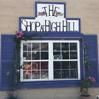 The Shop At High Hill