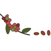 Java Cherry