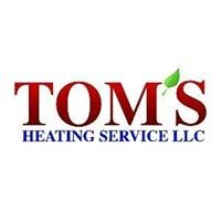 Tom's Heating Service