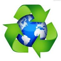 Sable Metal Recycling