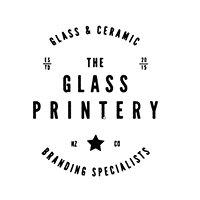 The Glass Printery