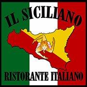 Il Siciliano Ristorante Italiano