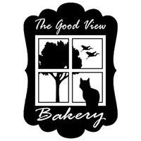 The Good View Bakery