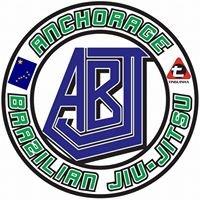 Anchorage Brazilian Jiu-Jitsu