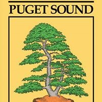 Puget Sound Bonsai Association