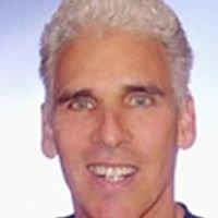 Steve Weiss Realtor- Miamiweiss