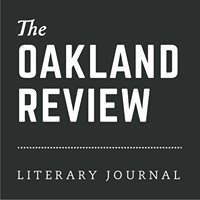The Oakland Review