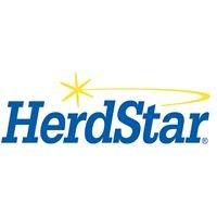Herdstar, LLC