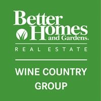 Laurie Parris Realtor Better Homes & Gardens