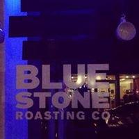 Bluestone Roasting Company