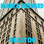 Miami & Broward Realtor