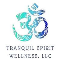 Tranquil Spirit Wellness LLC