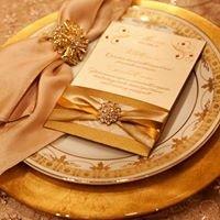 Elegant Event Rentals (941) 536-1089