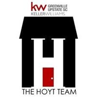 The Hoyt Team of Keller Williams Greenville Upstate