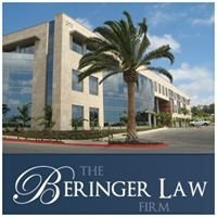 The Beringer Law Firm