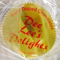 Dee Lee's Delights