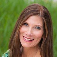 Carolyn George MD, PA/ VIDA Integrative Medicine