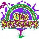 Old Settlers Inn