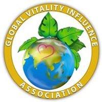 Global Vitality Resources .com