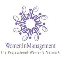 Women in Management-Fox Cities Chapter
