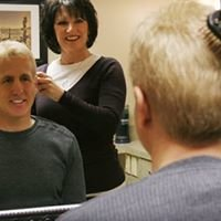 Genesis Hair Solutions