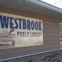 Westbrook Public Library