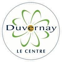 Centre Duvernay