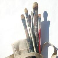 Chesapeake Fine Art Studio
