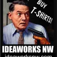 Ideaworks NW