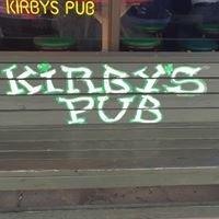 Kirby's Pub