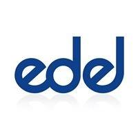 Edel Italy