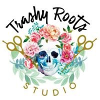 Trashy Roots Studio