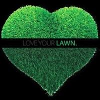 Lawn Doctor of: Rockland - Pascack Valley - Saddle River