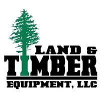 Land and Timber Equipment LLC