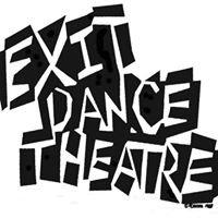 Exit Dance Theatre