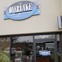 Overlake Heating & Air Conditioning