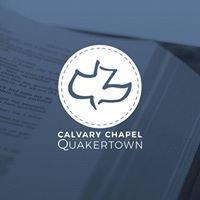 Calvary Chapel Quakertown