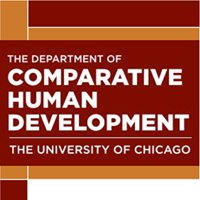 Department of Comparative Human Development, University of Chicago