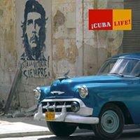 Cuba Life Kaffebar