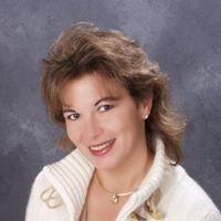 Beverly Ann Marek with First Weber Realtors, Inc.