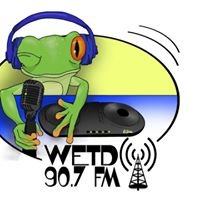 90.7 The Leap WETD
