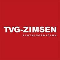 TVG-Zimsen