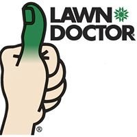 Lawn Doctor of Massachusetts