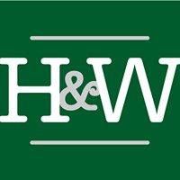 Dr. David Eifrig's Health & Wealth Bulletin