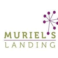 Muriel's Landing