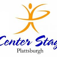Center Stage Plattsburgh