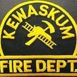 Kewaskum Fire Department