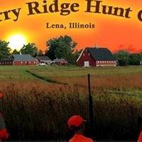 Quarry Ridge Hunt Club