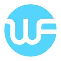 WELTFILME.org
