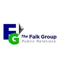 Falk Group Public Relations